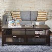 Latitude Run Margaret Coffee Table