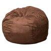 Latitude Run Bean Bag Chair