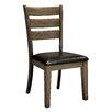 Latitude Run Lansdowne Side Chair (Set of 2)