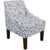 Latitude Run Arm Chair