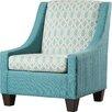 Latitude Run Belinda Arm Chair