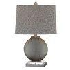 """Latitude Run Joyce 23"""" H Table Lamp"""
