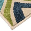 Latitude Run Adam Area Rug
