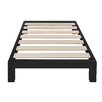 Latitude Run Jolene Bed Frame