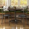 Latitude Run Mosman 3 Piece Dining Set