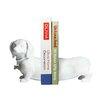Latitude Run Dachshund Dog Book Ends (Set of 2)