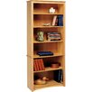 """Latitude Run Wanda 77"""" Standard Bookcase"""
