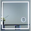 Innoci-USA Illumirror Electric Mirror