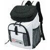 Igloo 18 Can Marine Ultra Backpack Soft Cooler