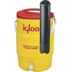 Igloo 5 Gallon Cooler