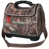 Igloo 18 Can RealTree Camo Gripper Soft Cooler