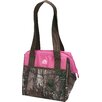 Igloo Ladies RealTree Leftover Tote Cooler