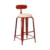 Mercury Row Divina Bar Stool