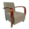 Mercury Row Stanwyck Armchair