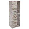 Mercury Row Xandra 42 x 164cm Free Standing Cabinet