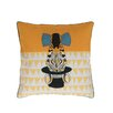 Mercury Row Cushion Cover