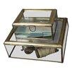 Mercury Row Deko-Box Favorinus