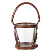 Mercury Row Glass Lantern