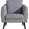 Mercury Row Kayle Armchair