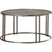 Mercury Row Hamal Coffee Table