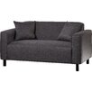 Mercury Row Arignote 2 Seater Sofa