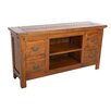 Three Posts Catskill TV Cabinets