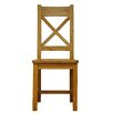 Three Posts Lamantia Dining Chair