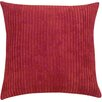 Three Posts Cushion Cover