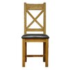 Three Posts Lamantia Upholstered Dining Chair
