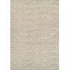 Three Posts Sleepy Hollow Cream Area Rug