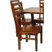 Three Posts Pine Grove Dining Chair