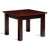 Three Posts Caroga Coffee Table