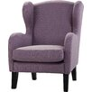 Three Posts Leavitt Armchair