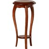 Three Posts Ridge Hill Side Table