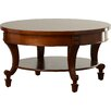 Three Posts Sennett Coffee Table