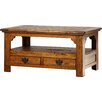 Three Posts Catskill Coffee Table