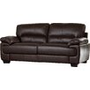 Three Posts Erwin 3 Seater Sofa