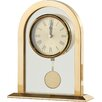 Three Posts Phelps Pendulum Mantel Clock