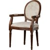 Three Posts Gilboa Dining Chair