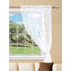 Splendid Stereo Single Curtain Panel