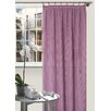 Splendid Bilbao Single Curtain Panel