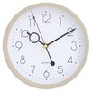 Splendid 22.5cm Basic Wall Clock