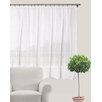 Splendid Spring Single Curtain Panel