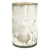 Serene Spaces Living Cylinder Vase