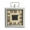 Lily Manor Johann Wall Clock
