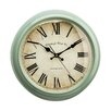 Lily Manor Bouie 36cm Wall Clock