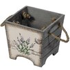 Lily Manor Ilona Storage Box