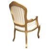 Lily Manor Benard Upholstered Dining Chair