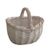 Lily Manor Shopper Basket