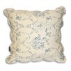 Lily Manor Gendreau Scatter Cushion